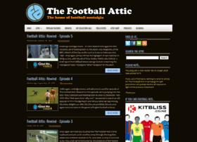 thefootballattic.blogspot.com.br