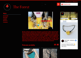 theforest.pl