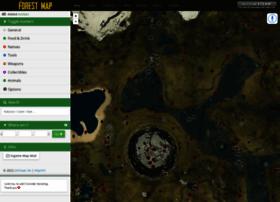 theforestmap.com