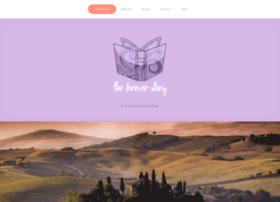 theforeverstory.com