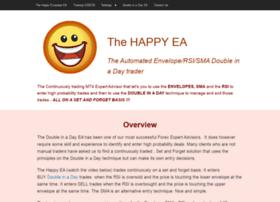 theforexexpertadvisor.com