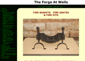 theforgeatwells.co.uk
