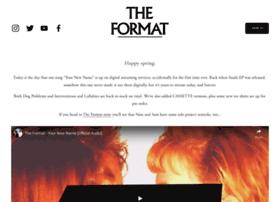 theformat.com