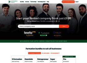 theformationscompany.com