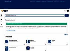 thefort.fortlewis.edu