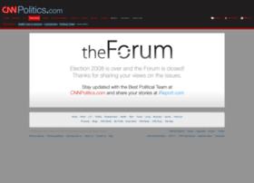 theforum.cnn.com
