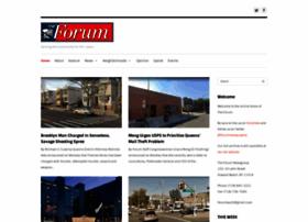 theforumnewsgroup.com