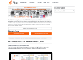 thefosh.net