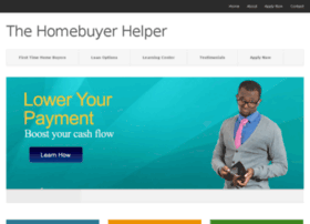 thefrazierteammortgages.com