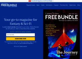 thefreebundle.com