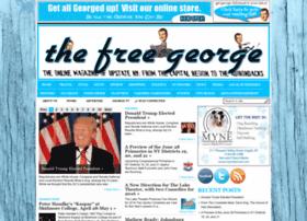 thefreegeorge.com