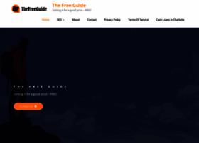 thefreeguide.com