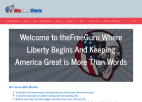 thefreeguru.com