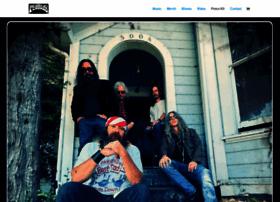 thefreeks.com