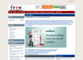 thefreetrialweb.com