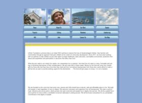 thefreewebdirectory.com