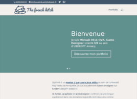 thefrenchkitch.fr