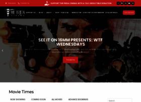 thefridacinema.org