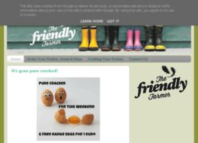 thefriendlyfarmer.blogspot.ie