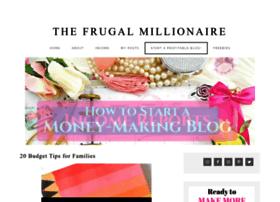 thefrugalmillionaireblog.com