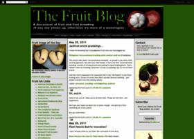 thefruitblog.blogspot.co.at