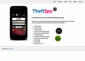 theftspy.com