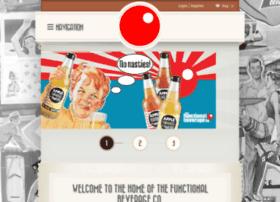 thefunctionalbeverageco.com.au