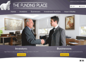 thefundingplace.co.uk