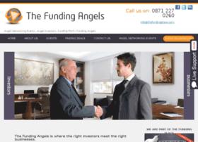 thefundingplace.com