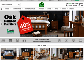 thefurnituremarket.co.uk
