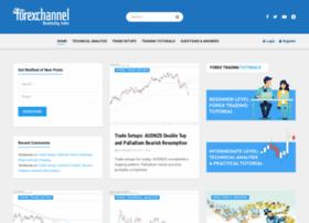 thefxchannel.com