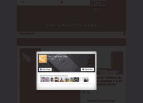 thegadgetsstar.com
