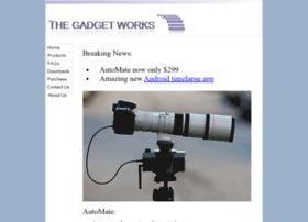 thegadgetworks.com