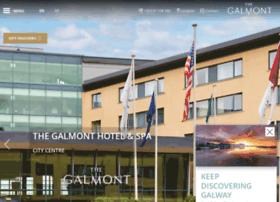 thegalmont.com