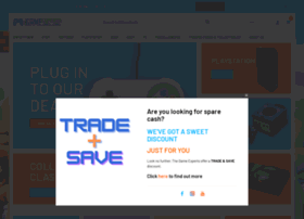 thegameexperts.com.au