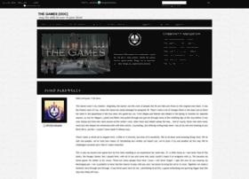 thegamesooc.dreamwidth.org