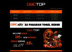 Thegamesupply.net