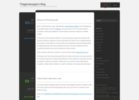 thegamesupply.wordpress.com
