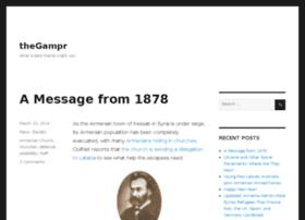 thegampr.com