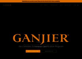theganjier.com