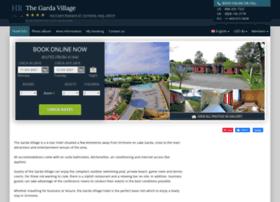 thegarda-village-sirmione.h-rez.com