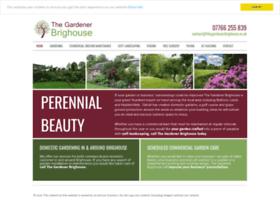thegardenerbrighouse.co.uk