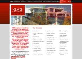 thegardensmedical.com.au
