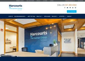 thegarnergroup.harcourtsusa.com