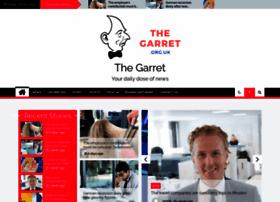 thegarret.org.uk