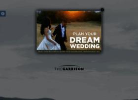 thegarrison.com