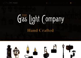 thegaslightcompany.com