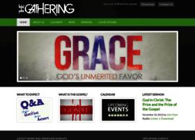 thegathering.bhwebworks.com