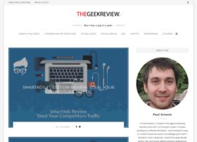 thegeekreview.net