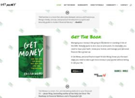 thegetmoneybook.com